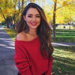 Profile picture of Shivika Cambrey