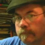 Profile picture of AJ Northover