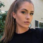 Profile picture of IshaniCole