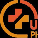 Profile picture of united medicines