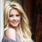 Profile picture of Simona Evans