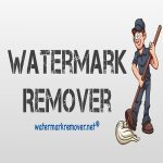 Profile picture of Watermark Remover