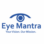 Profile picture of Eye Mantra