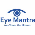Profile picture of Eye Mantra Foundation