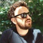 Profile picture of Alex Schwarz