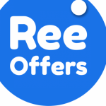Profile picture of ReeOffers