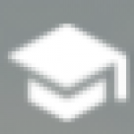 Profile picture of BrokeScholar