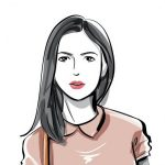 Profile picture of Sanan Nam
