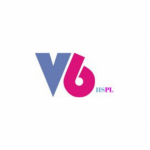 Profile picture of V6HR Services