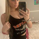 Profile picture of Lauren Henry