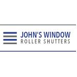 Profile picture of John Shutters