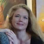 Profile picture of Jo Frederiks
