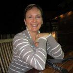 Profile picture of Paula Wiegmink