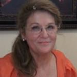 Profile photo of Susan Harrison-Tustain