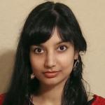 Profile picture of Hajra Meeks