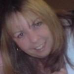 Profile picture of linda bartlett