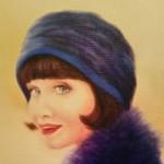 Profile photo of Leanne Vassallo
