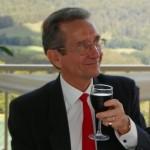 Profile picture of John N Mason