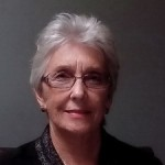 Profile picture of Joyce Gebauer