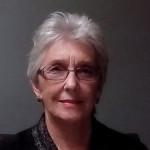 Joyce Gebauer