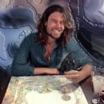 Profile picture of Sebastian_Grant