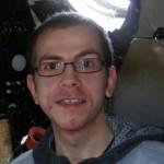 Profile photo of CBrain