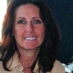 Profile picture of Linda Schroeter