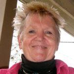 Profile picture of Anita Roleff