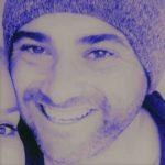 Profile picture of Ramey Dixon