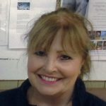 Profile picture of Julie Goldspink