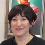 Profile picture of Min Kim