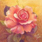 Profile picture of Christi Bunn Art