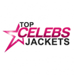 Profile picture of topcelebsjackets