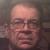 Profile picture of OLSENTMAN