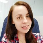 Profile picture of inessa_cross