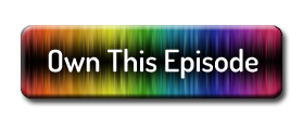 rainbow button bright - own this episode