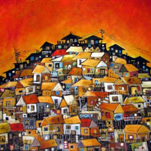 shop-broughton-comission sunrise hilltop favela