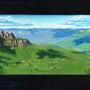 shop-phillipsr-blue mountains 001_stitch 75